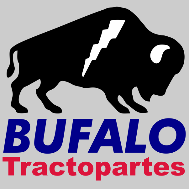 Bufalo Tractopartes - Tractocamiones y Remolques - Monterrey, Mexico