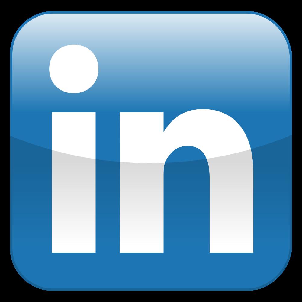 Bufalo Radiadores - LinkedIn